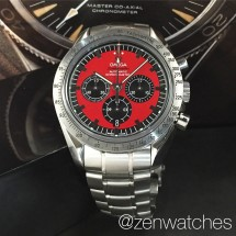 omega-speedmaster-chronograph-red-dial-michael-schumacher-the-legend