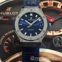 hublot-classic-fusion-titanium-automatic-blue-dial-38mm