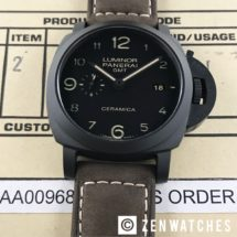 9E88BEF3-C999-4244-9591-FE49A6240A5A
